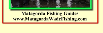 fishing guides